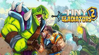 tiny-gladiators-2
