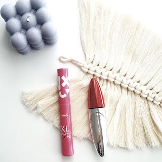 flormar xl eyeliner pen deneyenler
