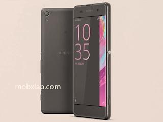 سعر Sony Xperia XA في مصر اليوم