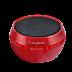 Audionic BT Move Inspire Speaker