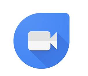 Google Deo Video Calling apps