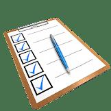 Download Soal Prediksi dan Kunci Jawaban UAS TIK Kelas XII Semester 1 2017 Terbaru