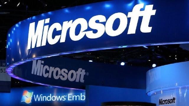 """مايكروسوفت تعلن عن إمكانية تسجيل الدخول إلى الحسابات """"دون كلمة مرور"""""""