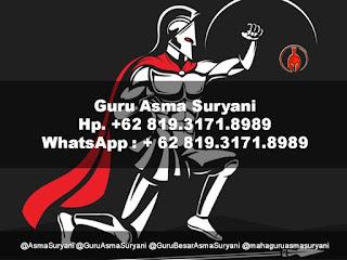 Power-Khodam-Maha-Guru-Asma-Suryani