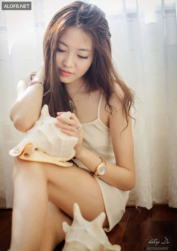 gai xinh facebook hot girl dang kim anh11 alofb.net - HOT Girl Facebook Đặng Kim Anh SEXY Quyến Rũ Nóng Bỏng