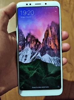 harga handphone gaming murah
