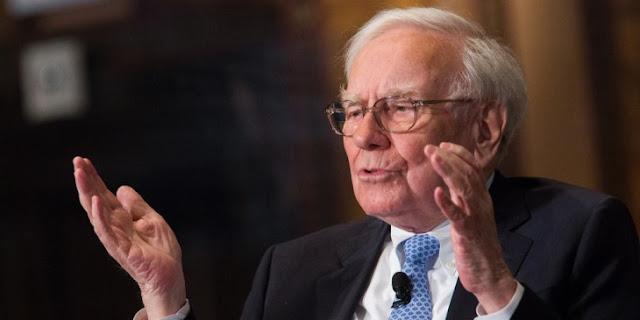 hombres más ricos del mundo en 2016