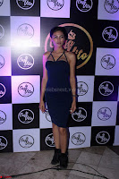 Page 3 Celebs and Models at Launch Of Casa Vito Bar and Cafe Exclusive Pics ~  010.JPG