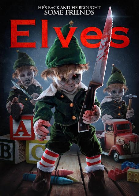 https://horrorsci-fiandmore.blogspot.com/p/elves-official-trailer.html