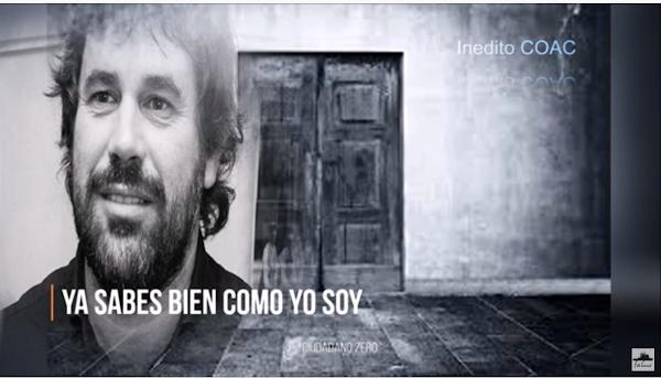 """👽Pasodoble """"Ya sabes bien"""" no cantado en el COAC 🚀 Comparsa """"Ciudadano Zero""""  (2012) con Letra"""