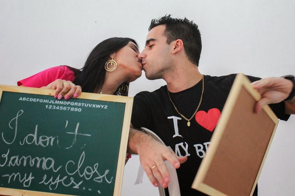 cha-panela-cha-amor-brincadeiras-lousinha-beijo