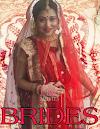 Brides 2020 S01E02 Hindi FlizMovies Web Series 720p HDRip