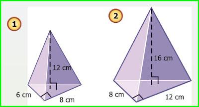 Kunci Jawaban Matematika Kelas 5 Halaman 178 Mencari Jawaban