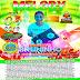 CD MELODY DJ BRUNINHO DO COMÉRCIO VOL.04 2019