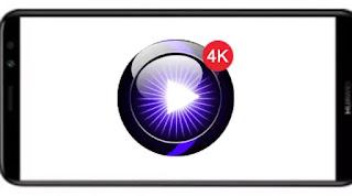 تنزيل برنامج Video Player All Format Premium mod pro مدفوع مهكر بدون اعلانات بأخر اصدار من ميديا فاير