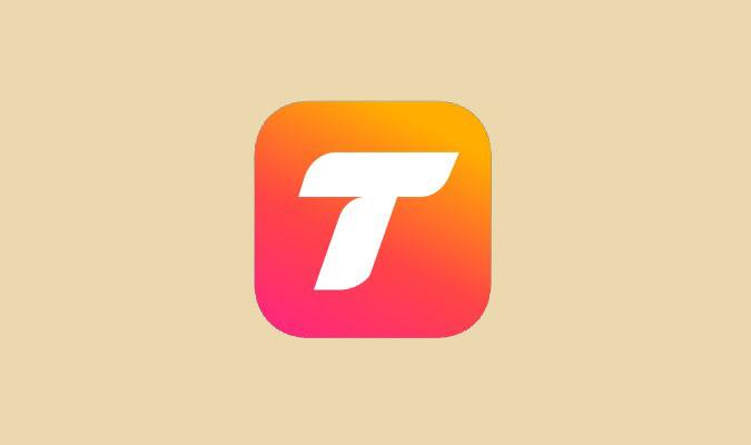 Aplikasi Telpon Gratis untuk Smartphone Android - Tango