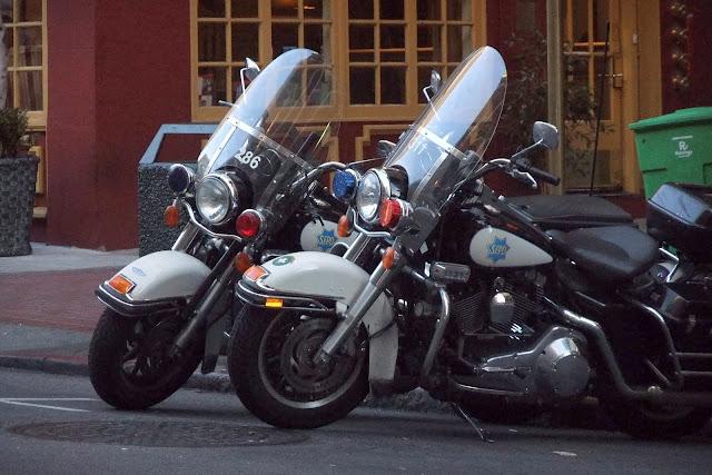 highway-patrol
