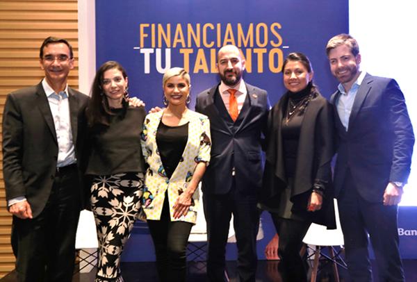 Grupo-Aval-Banco-Bogotá-ecosistema-Financiamos-Talento