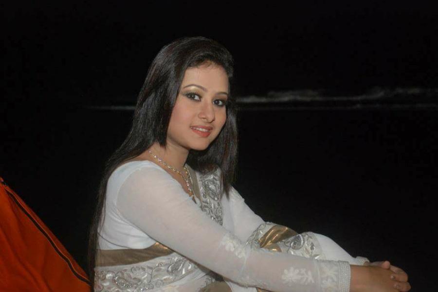 Actress Purnima Best Photos 20