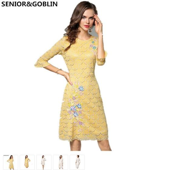 Buy Womens Designer Clothes Online - Final Clearance Sale - Summer Clothes Sale