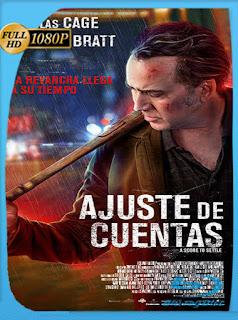 Ajuste de Cuentas (2019) HD [1080p] Latino [Google Drive] Panchirulo