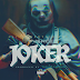 "[Must Listen] VVSNCE - ""Joker"" (Official Audio)"
