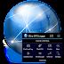 Ultra GPS Logger v3.132g Patched APK [Latest]