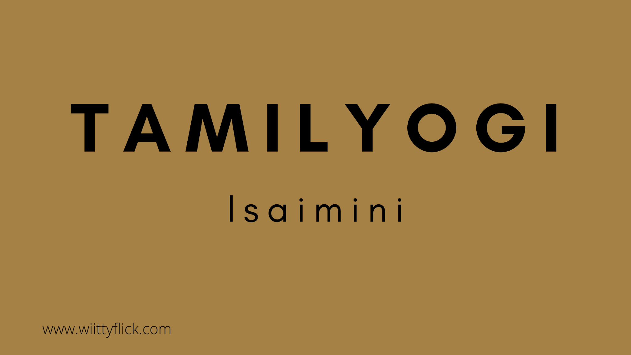 Tamilyogi 2021 - Tamilyogi Live Link Illegal Website, Tamilyogi Isaimini, Tamilyogi Vip, Tamil Movies, Telugu Movie, South Indian Movies Download,  Unblock News About Tamilyogi 2020