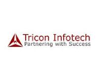 Tricon Off Campus Drive 2016