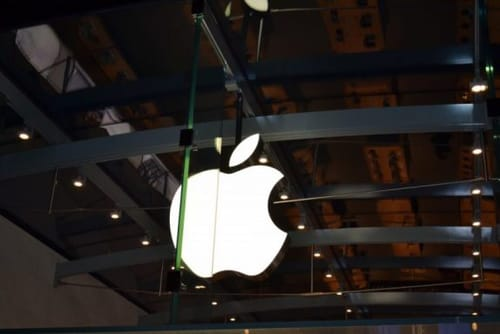 Apple bought NextVR for $ 100 million