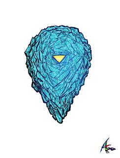 Jigoku Space