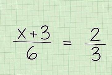 x = x + y