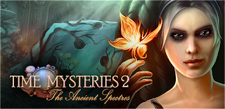 time-mysteries-2-the-acient-spectres-mod