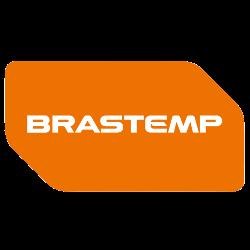 Cupom de Desconto Brastemp