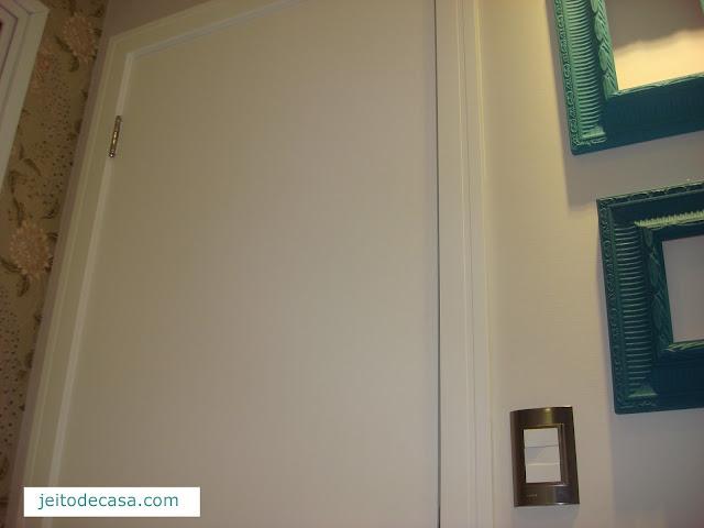 decoração-lavabo-lavatory-decor