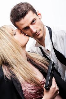 How to Turn Single Women on in Nightclubs