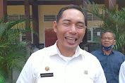 Kadis PMD Kabupaten Purwakarta Harap Pelaksanaan Pilkades Serentak Tak Terjadi Klaster Penyebaran COVID-19