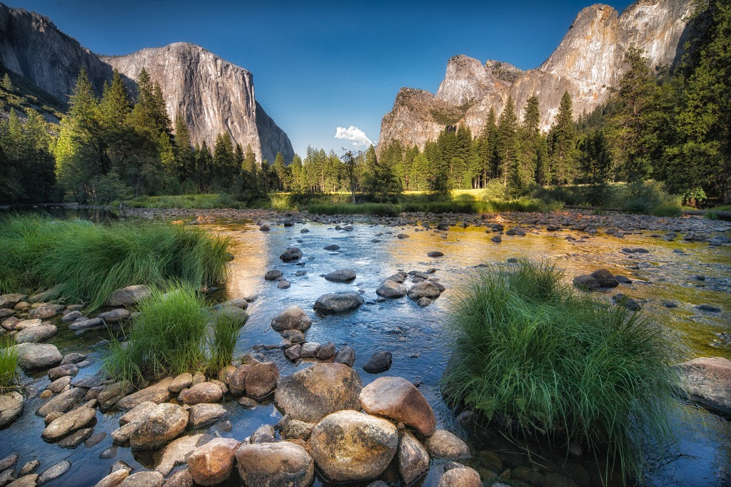 yosemite national park lodging is fascinating and you can find a best camping area in yosemite park