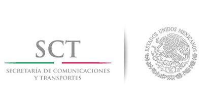 SCT Secretaria de Comunicaciones y Transportes en Mexico para que sirve y que hace