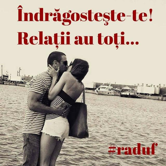 blog-mania.ro postare Radu F Constantinescu