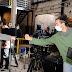 Gobierno incrementó de 4 a 12 millones de dólares el incentivo a servicios de producción audiovisual internacional en Uruguay
