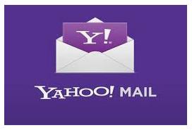 Yahoo co uk login