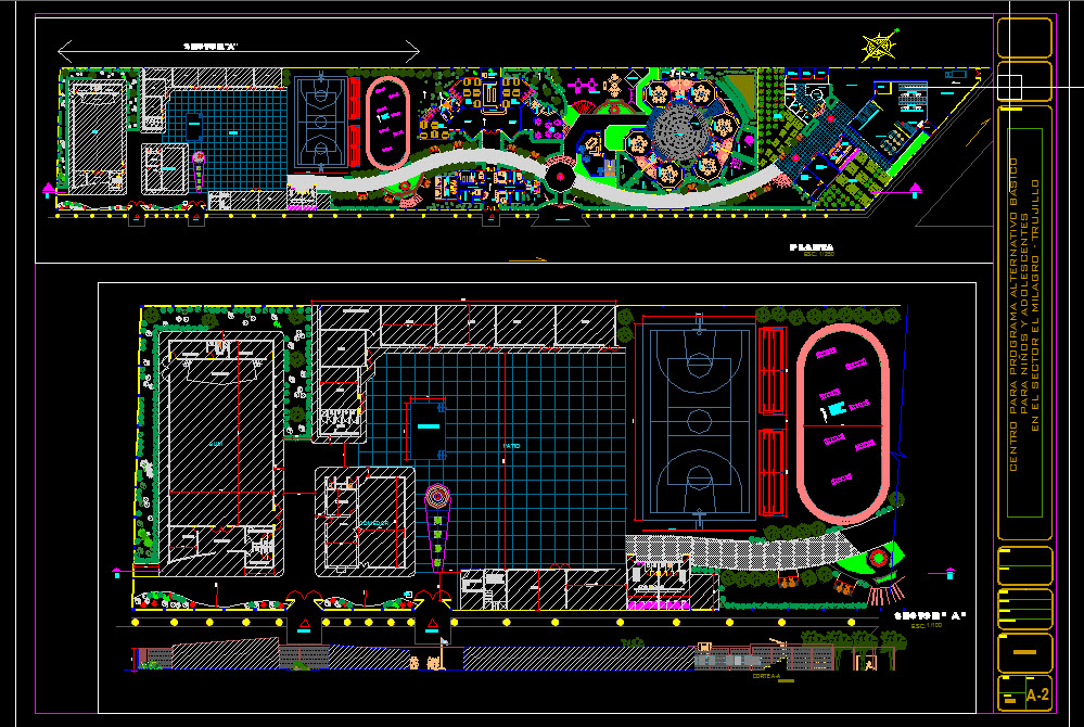 Autocad Electrical Sample Projects Download Bloggerlidiy