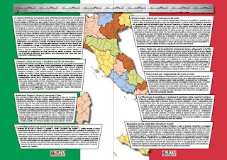 GENNAIO 2020 PAG. 4 - NEWS DALL'ITALIA