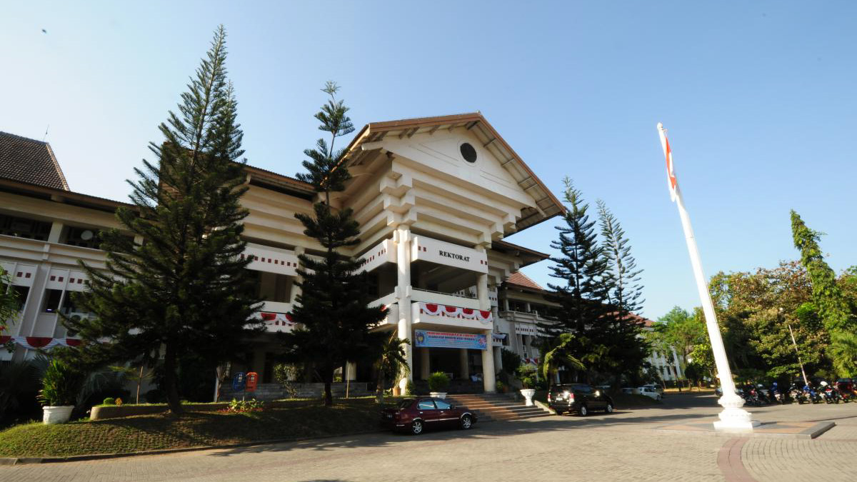 Universitas Negeri Yogyakarta (UNY) International Programs
