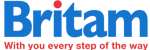 Britam insurance kenya premiums