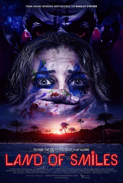 http://horrorsci-fiandmore.blogspot.com/p/land-of-smiles-official-trailer.html