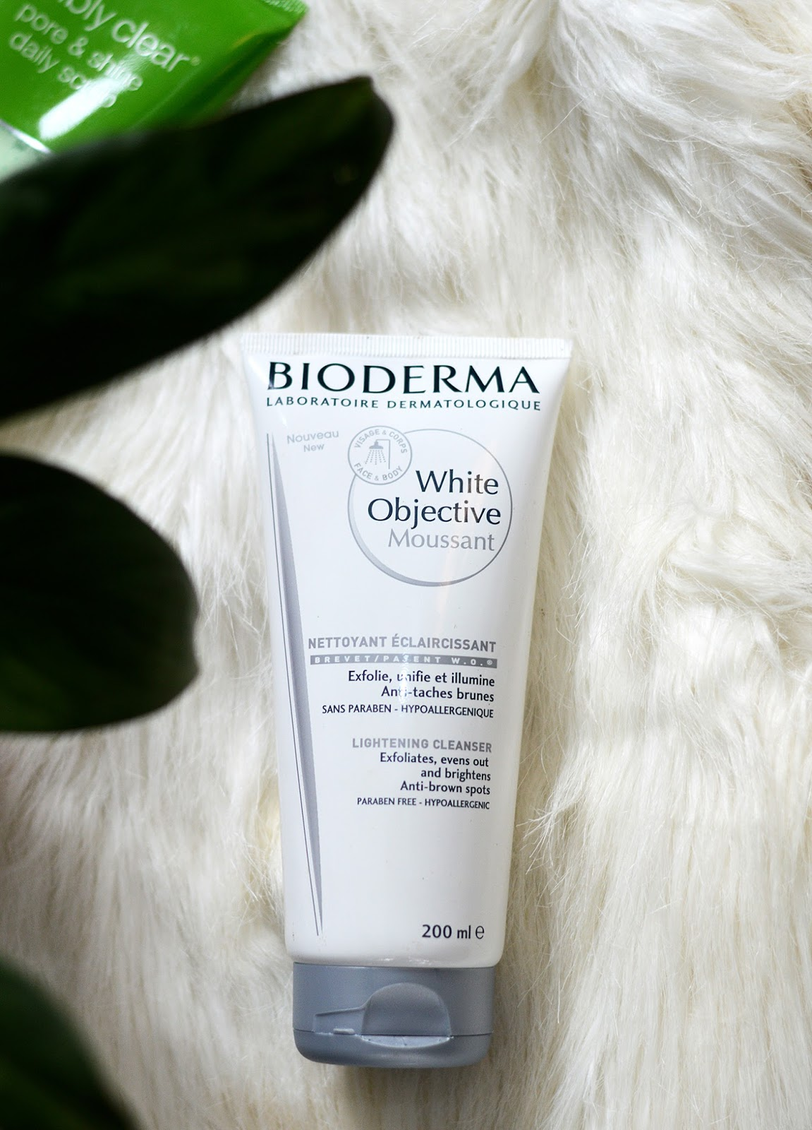 Bioderma_White_Objective_Moussant_Lightening_Cleanser