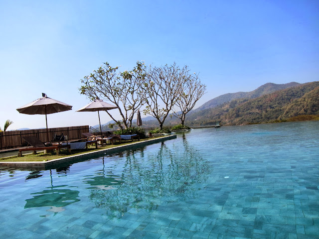 Sunday Swimming Pools In Chiang Mai Follow The Journey Of A Location