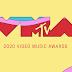 Artistas latinos são indicados ao VMA